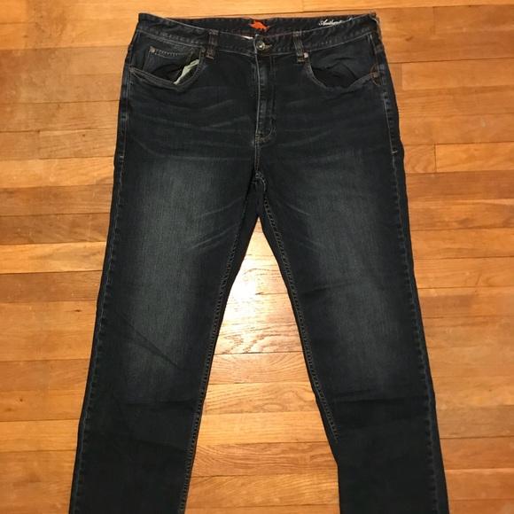 5955ce2b Men's Tommy Bahama Sand Drifter Jeans. M_5c74b48e5c44527a072fc1bc